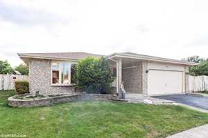 5016 Golf Ct Midlothian, IL 60445