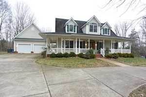 431 Marks Ln Bardstown, KY 40004