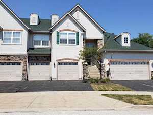 396 Bay Tree Circle Vernon Hills, IL 60061