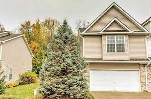 8339 Pine Branch Lane #3A Indianapolis, IN 46234