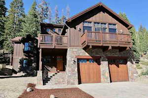 1706 Forest Trail Mammoth Lakes, CA 93546