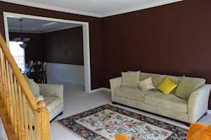 6681 Tall Timbers Court Deerfield Twp., OH 45040