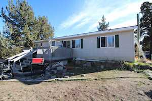65230 76th Street Bend, OR 97703