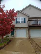 4824 Flat Stone Place Indianapolis, IN 46268