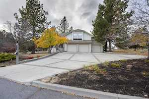 1200 Redfield Circle Bend, OR 97703