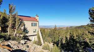 268 Summit Virginia Lakes, CA 93517