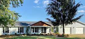 449 Christman Ln Shepherdsville, KY 40165