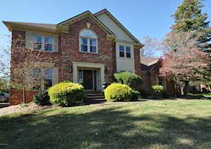 1604 Grey Owl Ct Louisville, KY 40223