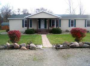 7057 E 950 S South Whitley, IN 46787