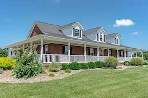 725 Pleasant View Rd Millwood, KY 42762
