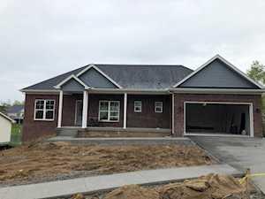 414 Buckman Station Ct Simpsonville, KY 40067