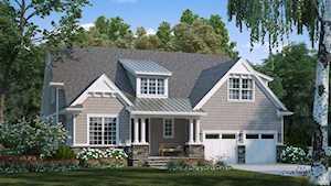 1505 Woodview Ln Northbrook, IL 60062