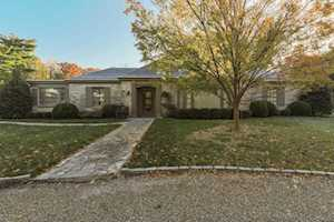 135 Indian Hills Trail Louisville, KY 40207