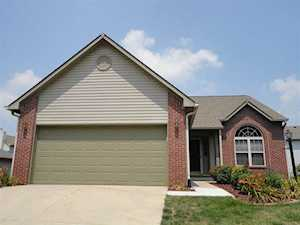 6460 Barberry Drive Avon, IN 46123