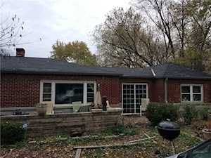 4920 E 64th Street Indianapolis, IN 46220