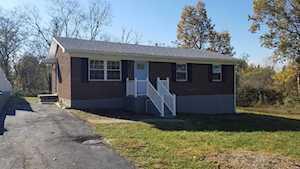 251 Melodye Ln Campbellsburg, KY 40011