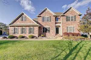4382 Olive Branch Road Greenwood, IN 46143