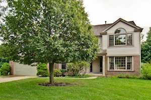 2785 Whispering Oaks Dr Buffalo Grove, IL 60089