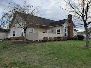 217 Churchill Crossing Nicholasville, KY 40356