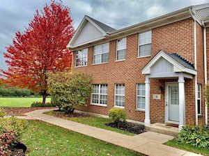 4 Four Seasons Ct Elmhurst, IL 60126