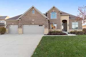 4336 Winterberry Ave Naperville, IL 60564