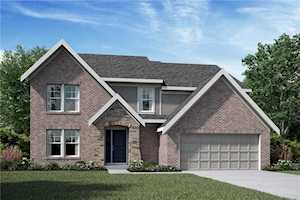 7848 Sunset Ridge Parkway Indianapolis, IN 46237