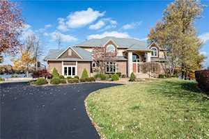 7260 Oak Cove Lane Noblesville, IN 46062