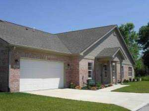 4201 Payne Drive #3 Plainfield, IN 46168