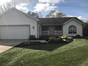 812 S Walnut Drive North Webster, IN 46555