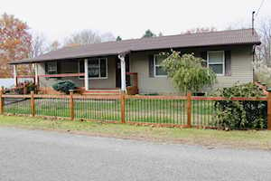 3183 Cottonwood Lane Bremen, IN 46506