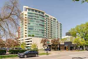 1570 Elmwood Ave #1503 Evanston, IL 60201