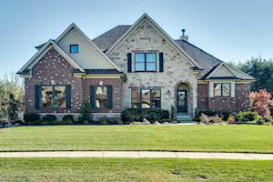 5002 Carriage Pass Pl Louisville, KY 40299