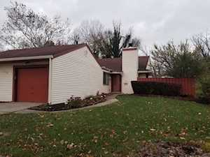 786 Northland Boulevard Forest Park, OH 45240