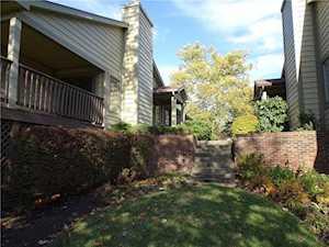 8140 Shoreridge Terrace Indianapolis, IN 46236