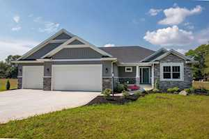 57529 County Road 117 Goshen, IN 46528