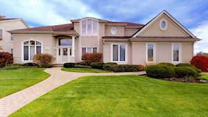 2003 Jordan Terrace Buffalo Grove, IL 60089