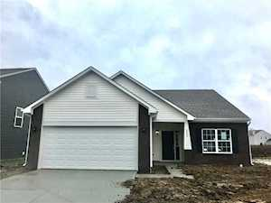 6808 Trey Drive Camby, IN 46113