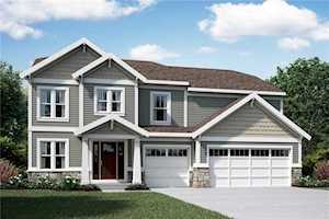 7868 Sunset Ridge Parkway Indianapolis, IN 46237