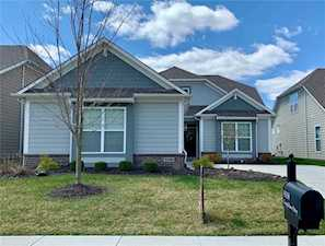 9338 Crystal River Drive Indianapolis, IN 46240