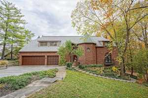 10731 Seascape Court Indianapolis, IN 46256