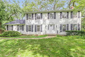 262 Niles Ave Lake Forest, IL 60045