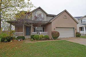7867 Winding Creek Court Deerfield Twp., OH 45040