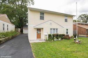 128 N Greenview Ave Mundelein, IL 60060