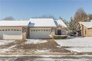 1324 N Bazil Avenue Indianapolis, IN 46219