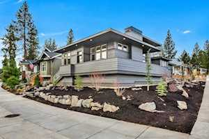 2412 Crossing Drive Bend, OR 97703
