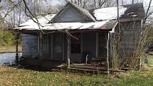358 S Property Rd New Castle, KY 40050