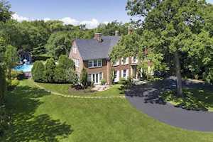 976 Oak Terrace Glencoe, IL 60022