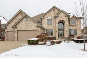 416 Shadow Creek Dr Palos Heights, IL 60463