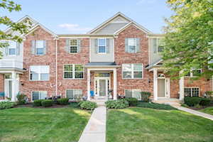 1079 Crane Pointe Elgin, IL 60124