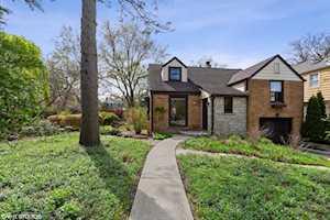 234 S Prospect Ave Clarendon Hills, IL 60514